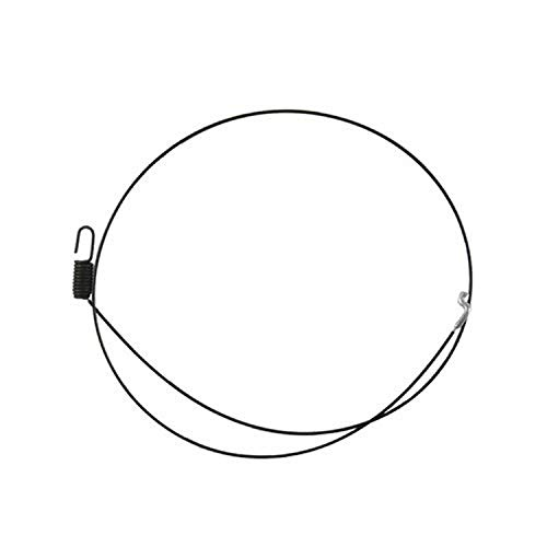 MTD Replacement Part Clutch Drive Cable