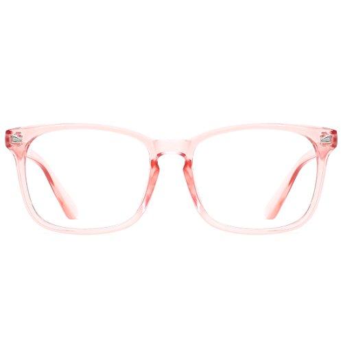 2020年最佳电脑眼镜眼罩女性