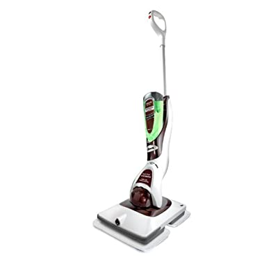 Shark Sonic Duo Hard Floor Cleaner (ZZ500)