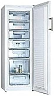 Exquisit GS 280/4A++ Independiente Vertical 212L A++ Blanco ...