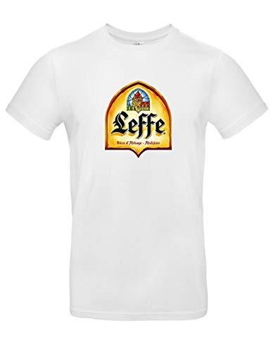 TsForYou T-shirt Leffe Bier