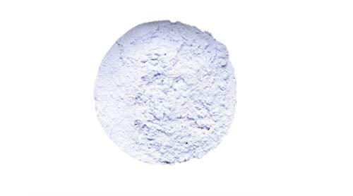 Ultra Blond Peroxid Bleichmittel Haar Pulver - staubfreie Formel, cremige Textur, schnelle Wirkung - Lowlights/Highlights / Ombre - 100g