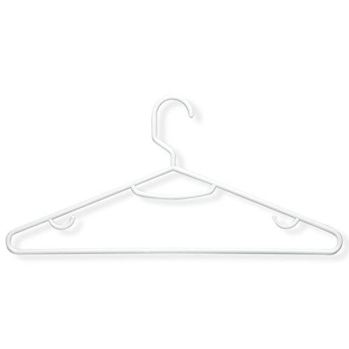Consejos para Comprar Gancho ropa . 11