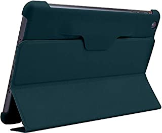 KLD Kaladieng Oumi series cover case for Apple ipad mini Green