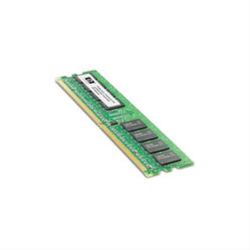 HP 647893-B21 Arbeitsspeicher 4GB (1333MHz, CL9, 240-polig) DDR3-RAM