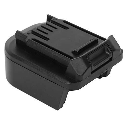 Tono Negro para Verde Puerto USB Integrado de 5 V Herramienta eléctrica...
