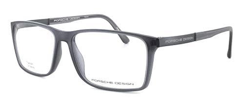 Porsche Design Brille (P8260 G 56)