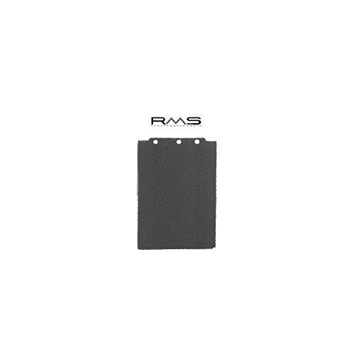 Luftfilter RMS für Vespa 125-200 Cosa