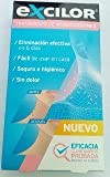 Excilor Acrocordones 1 aplicador + 3 dispositivos