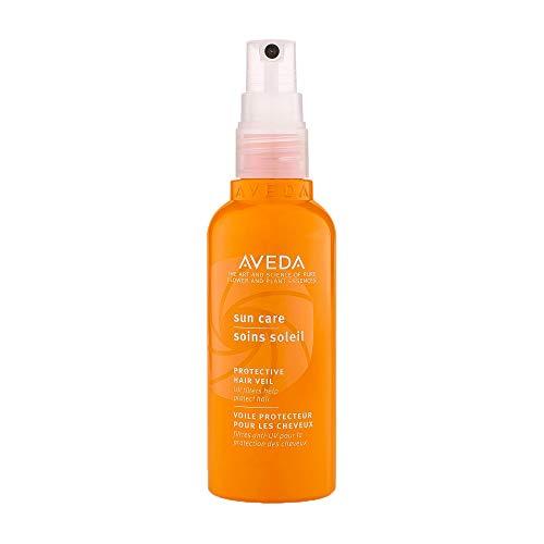 AVEDA Sun Care Protective Hair Veil 3.4 Oz,, 3.4 Fl Oz ()