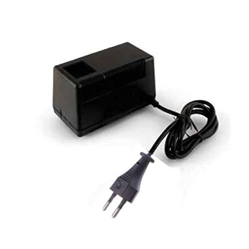 AE Convertitore USA di Tensione 220 V 110 V 100W trasformatore di Corrente per Alimentare prodoti Americani