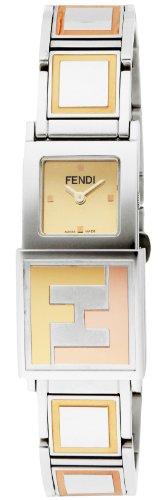 Fendi F556270
