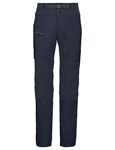 VAUDE skarvan Pants Pantalon XL Eclipse