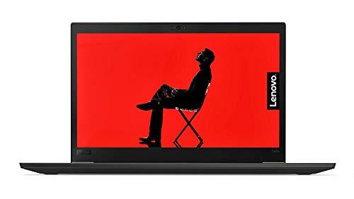 Lenovo ThinkPad T480S 1800 MHz Intel 16384 MB portátil, impulsión Dura del Flash Gráficos UHD 620 (Reacondicionado)