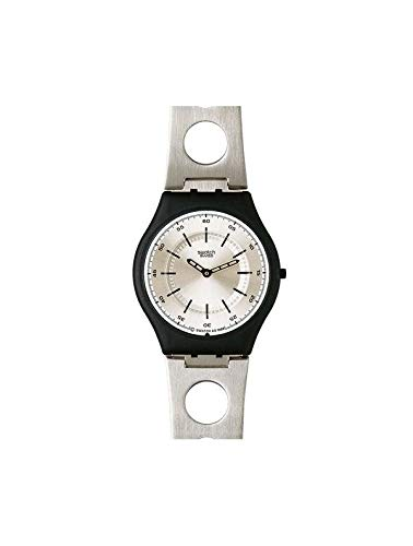 SWATCH OUTLET Analógico SFB106G