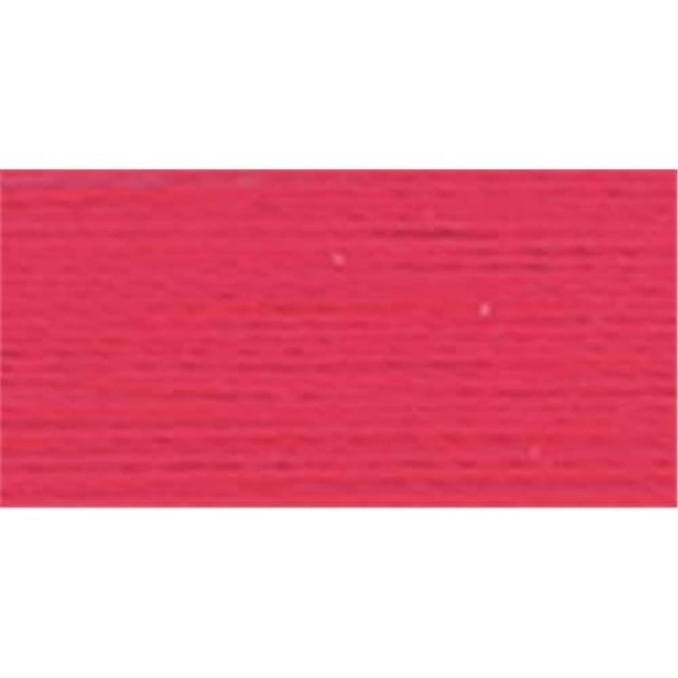 Robison-Anton Rayon Super Strength Thread, 1100-Yard, Very Red