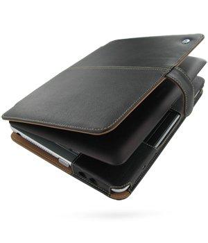 EIXO BiColor Book Tasche für Sony VAIO VPC W-Serie