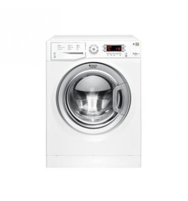 Hotpoint WMD 923BX EU Libera installazione Carica frontale 9kg 1200Giri/min A+++ Bianco lavatrice