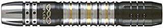 トリプレイト アストラ ティーアロー2 閃光 -FLASH- Kin T-arrow ver. 谷内太郎モデル バレル