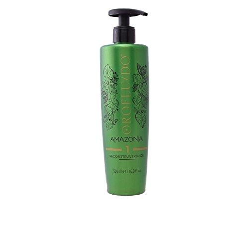 Orofluido Amazonia 1 Reconstruction Öl,1er Pack (1 x 500 ml)