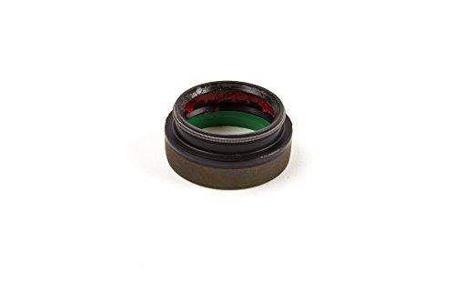ACDelco 19206322 GM Original Equipment Transfer Case Intermediate Drive Shaft Seal (Radial Lip)