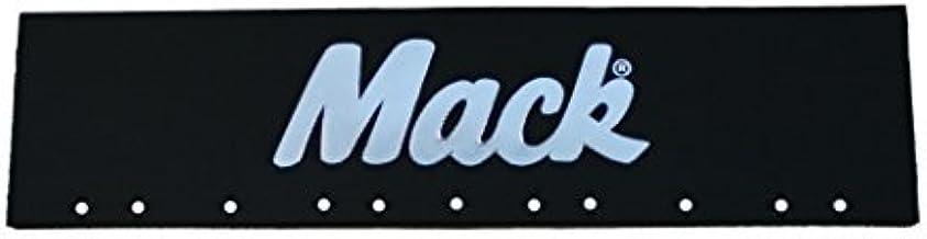 Mack Mud Flaps Set Of 2