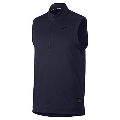 NIKE Men's Therma Vest