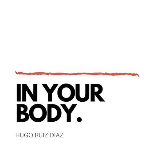 Hugo Ruiz Diaz