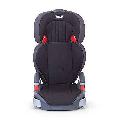 Graco Junior Maxi Lightweight High back Booster Car Seat, Group 2/3 (4 to...