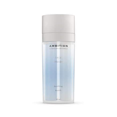 Sibel skincare Duolifting 30 ml