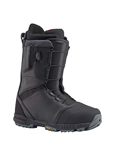 Burton Tourist Splitboard-Boots 2020 - Black Gr. 44.5 (US 11.5)