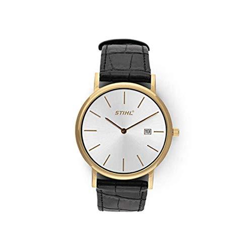STIHL Armbanduhr Limited Edition