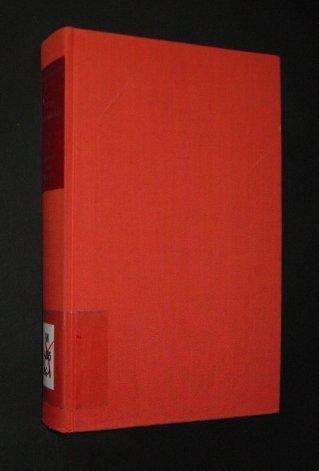 Tod und Unsterblichkeit, in 3 Bdn., Bd.2, Goethezeit und Romantik