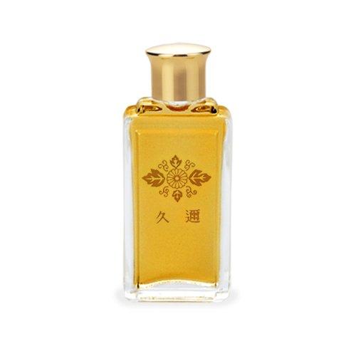 久邇香水 ジャスミンR3