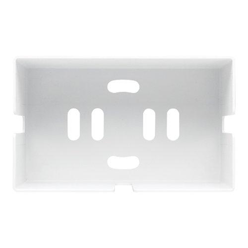BUFFALO(バッファロー)『ケーブルボックス』