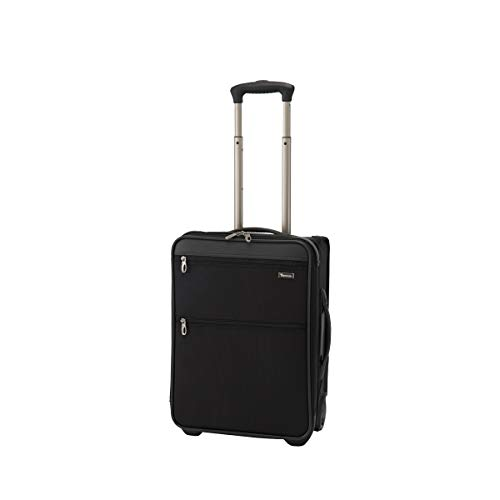(パスファインダー) PathFinder 1年間保証付 2輪 キャリーケース/トローリーケース/スーツケース PF6819DAXB