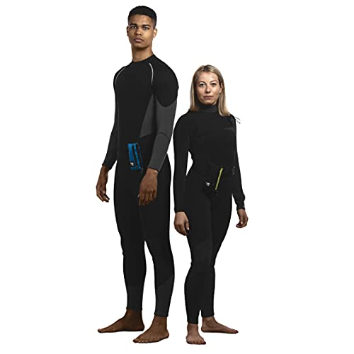 Restube Extreme Schwimmboje - 7