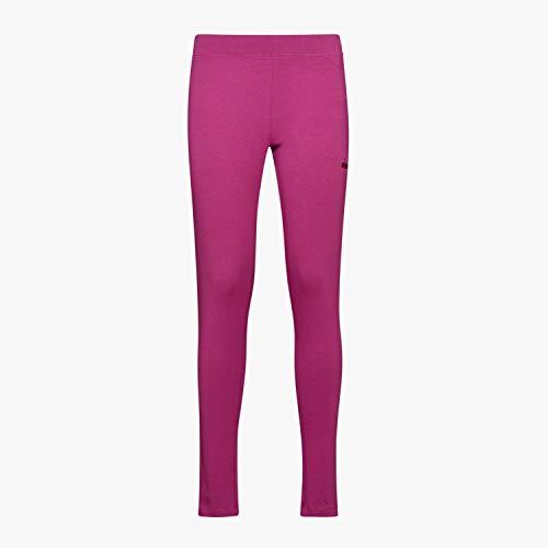 Diadora - Pantalone L.STC Leggings CHROMIA per Donna (EU S)