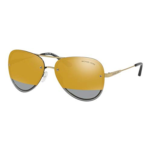 Gafas de Sol Mujer Michael Kors MK1026-11681Z (Ø 59 mm) | Gafas de sol Originales | Gafas de sol de Mujer | Viste a la Moda