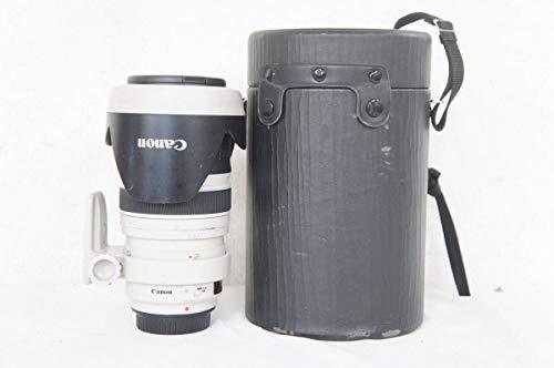 ⑬ Canon キャノン ZOOM EF 35-350mm F3.5-5.6 L レンズ EW-78 フード 80 028816