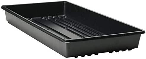 Seed Starting Beauty products Trays #1020 Ranking TOP8 Growing No Flats