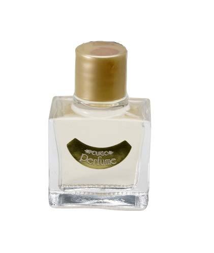 ヘリオトロープ 香水