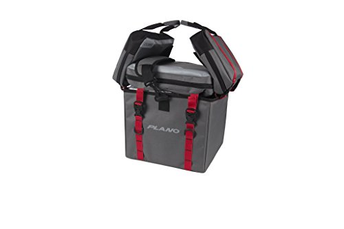 Plano Weekend Series Kayak Crate Soft Bags