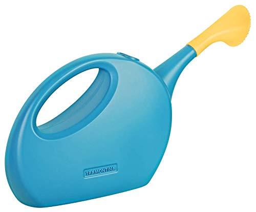 Tramontina Regador Plástico, Azul, 7 L