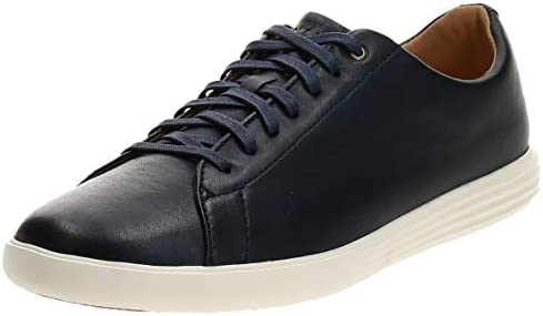 Up to 35% off Cole Haan Men and Women Shoes