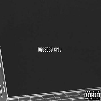 DRESDEN CITY (feat. Escimo2k)