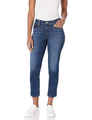 Levi's Women's New Boyfriend Jeans …