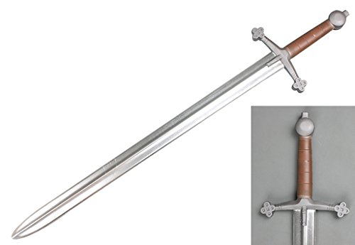 SparkFoam Medieval Foam Swords Series (Claymore 2)