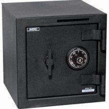 Amsec Amsec MS1414C Heavy Duty Burglary Safe