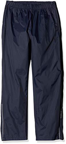 PRO-X elements Säntis Pantalon pour Fille XL Marine